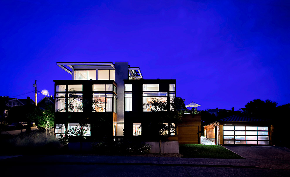 architectural-photograph-night
